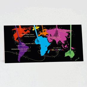 kerstkaart-zakelijk-met-wereldbol-TA840-013-15-1