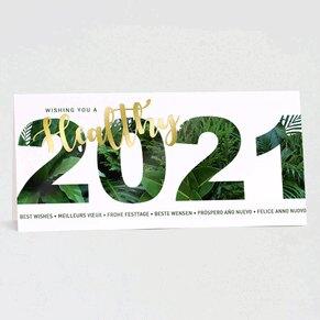 nieuwjaarskaart-2021-met-goudfolie-TA840-048-15-1
