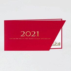 rode-kerstkaart-met-logo-en-goudfolie-TA840-072-15-1
