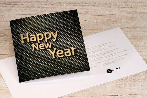trendy-nieuwjaarskaart-goud-TA847-125-15-1