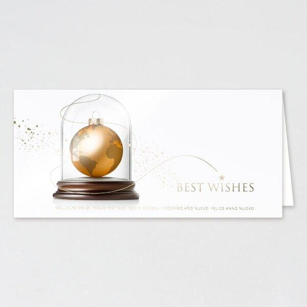 kerstkaart-met-wereldbol-in-touch-of-gold-TA849-002-15-1