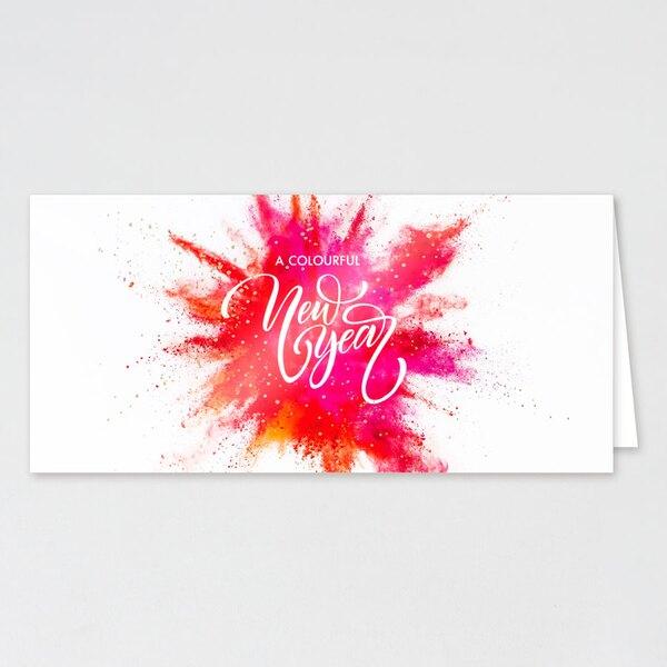 kleurijke-kerstkaart-met-rode-verfspetter-TA849-015-15-1