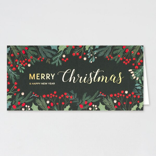 kerstkaart-merry-christmas-in-goudfolie-TA849-037-15-1
