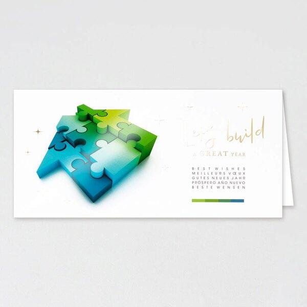 kerstkaart-2021-met-puzzelstukjes-TA849-054-15-1