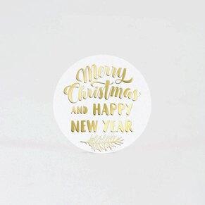 sluitzegel-kerst-met-goudfolie-kerstwensen-TA870-101-15-1
