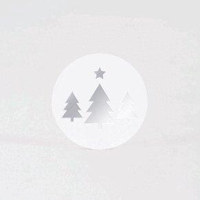 sluitzegel-met-zilveren-kerstboompjes-TA876-101-15-1
