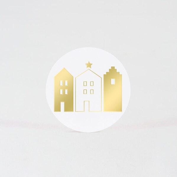 sluitzegel-met-gouden-huisjes-TA876-102-15-1