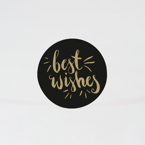sluitzegel-best-wishes-TA876-103-15-1