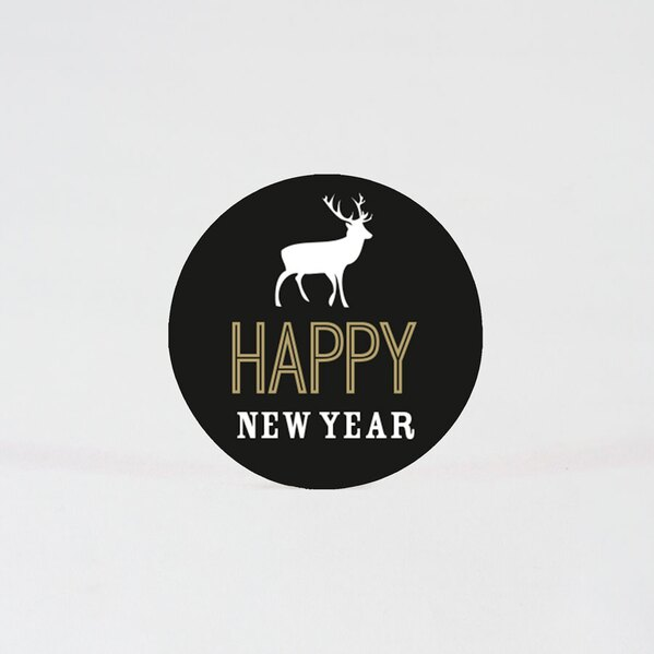 sluitzegel-happy-new-year-TA876-104-15-1