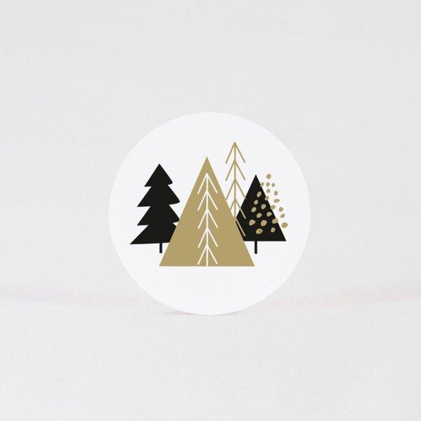 sluitzegel-met-kerstbomen-TA877-101-15-1