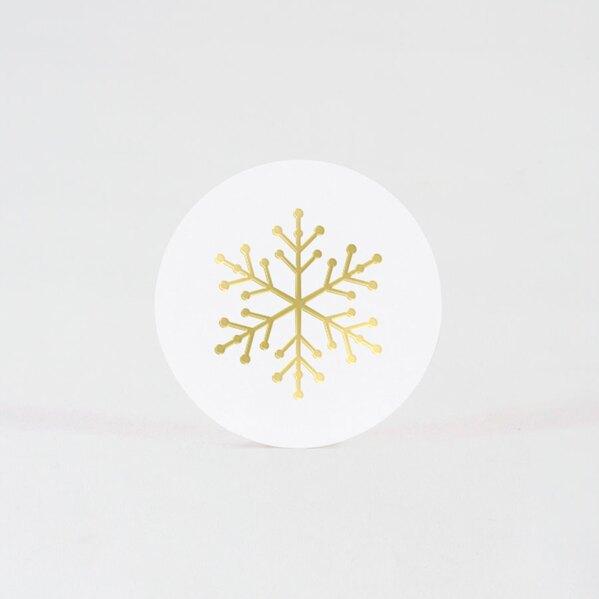sluitzegel-gouden-sneeuwvlok-TA877-103-15-1