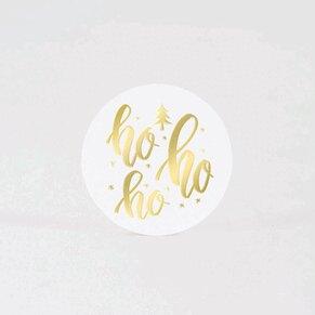 ronde-sticker-hohoho-in-goudfolie-3-5-cm-TA879-101-15-1