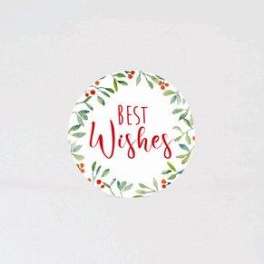ronde-sticker-kerst-best-wishes-3-5-cm-TA879-103-15-1