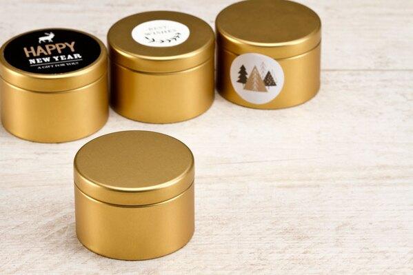 feestelijk-gouden-blikken-doosje-TA981-111-15-1
