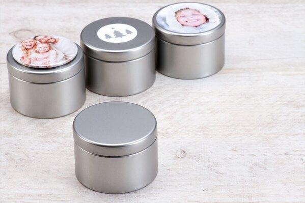 zilverkleurig-blikken-doosje-TA981-112-15-1